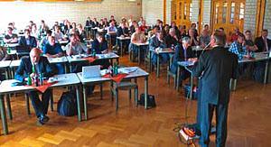 Heiztechnik forum